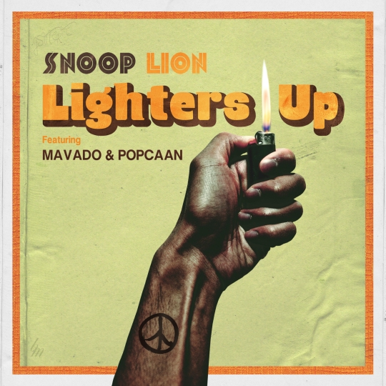Lighters-Up-Layered-1[8]