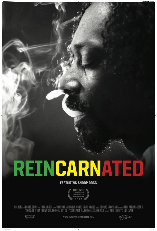 Final Reincarnated Poster - approved